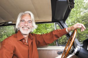franchise et assurance avec une carte bancaire haut de gamme platinum ou world elite pour location de voiture.