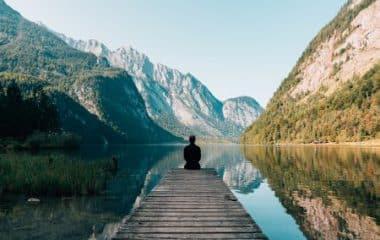 être zen quand vous louez une voiture