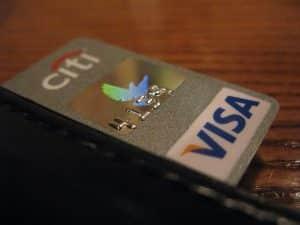 visa platinum et la location voiture