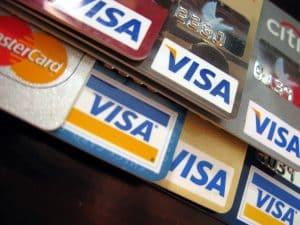 assurance location véhicules avec visa infinite