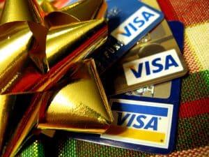 visa premier location voiture et assurance
