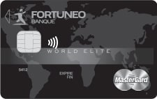 location de voiture avec mastercard world elite. Quelle assurance franchise ?
