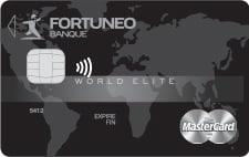location de voiture avec mastercard world elite. Quelle assurance franchise ?
