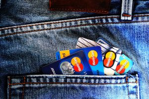 location voiture et mastercard platinum, quelle assurance franchise?
