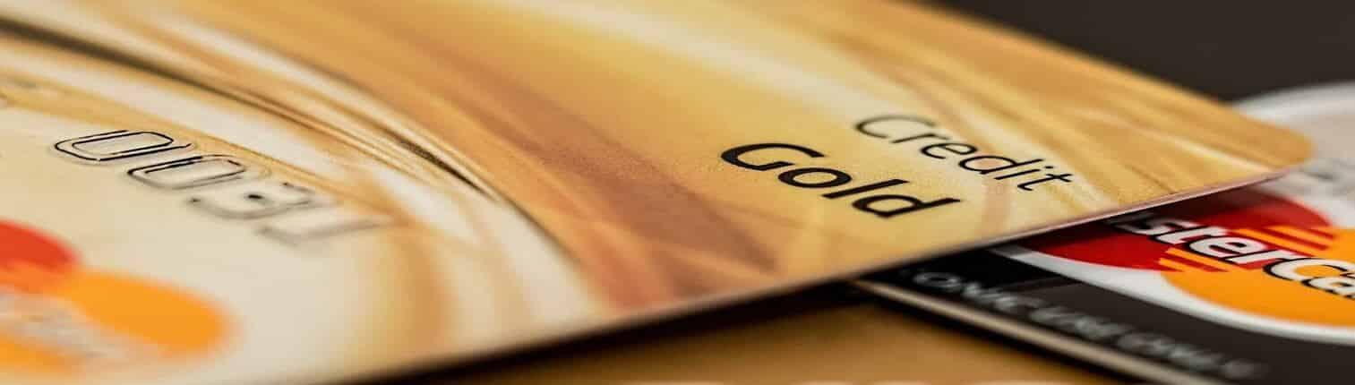 franchise et assurance gold mastercard pour louer une voiture
