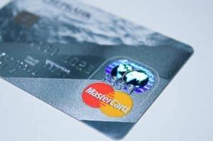 location voiture et assurance franchise mastercard standard