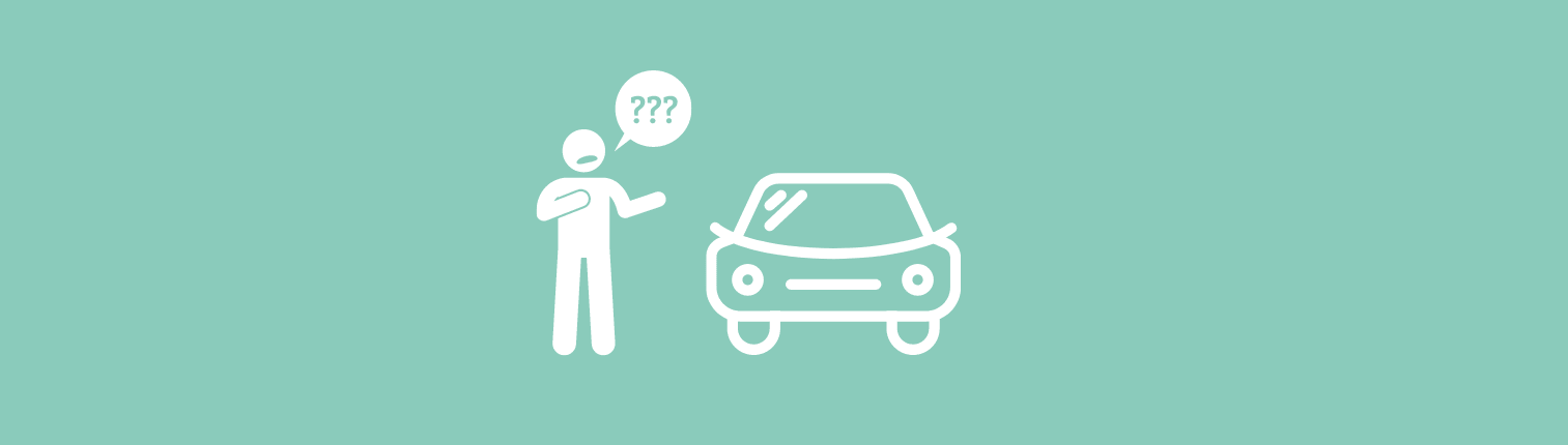 assurance location voiture à quoi ça sert