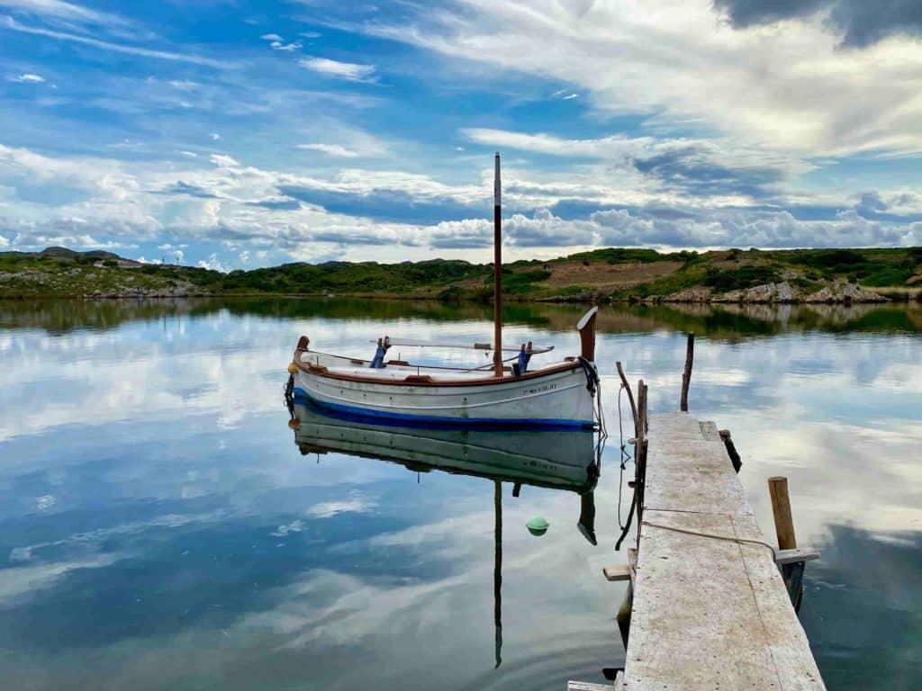 exclusions et limites assurance bateau