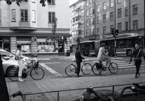 quelle assurance vélo électrique choisir ?