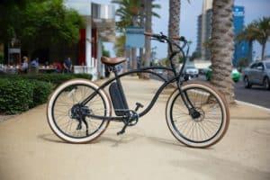 assurance vélo électrique